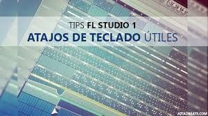 tips fl studio