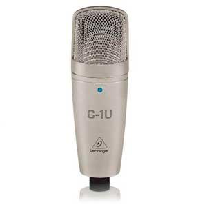 mejores microfonos para pc