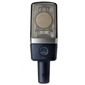 mejor micrófono para voz