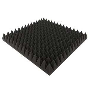 Placas para insonorizar materiales de construcci n para - Materiales para insonorizar ...