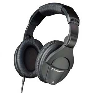 Sennheiser HD 280 Pro auriculares cerrados
