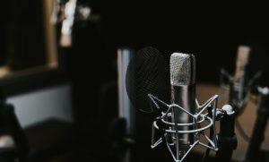 mejores microfonos baratos